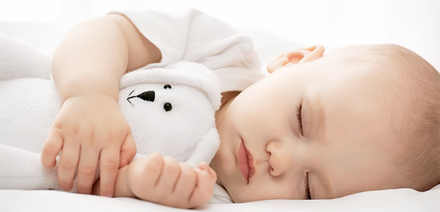 baby-care-banner